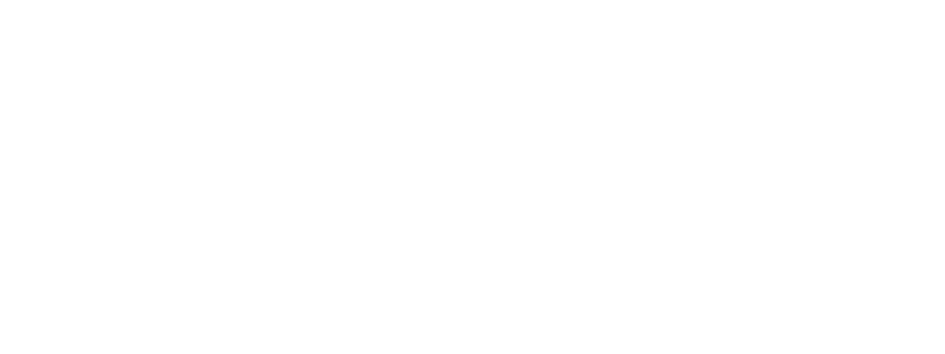2020 Software Ltd